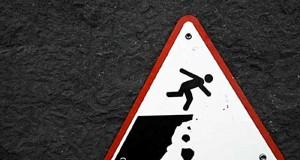 Conto deposito - Nessun rischio