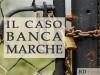 Il caso di Banca Marche