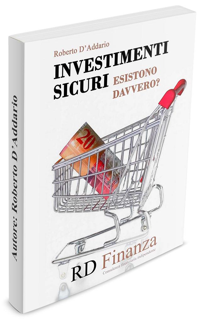 Investimenti sicuri: esistono davvero?