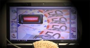 Diversificazione del patrimonio finanziario