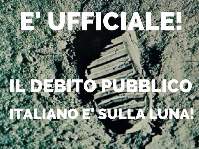 debito-pubblico-italiano-perche-lasciare-perdere-i-btp