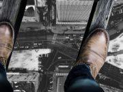 investire nel bund è sicuro oppure è rischioso