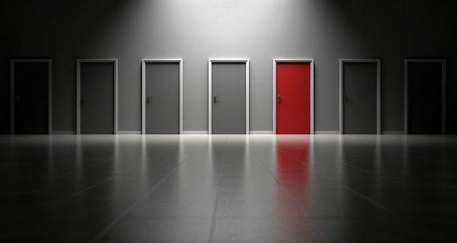 Consulente autonomo come scegliere quello giusto