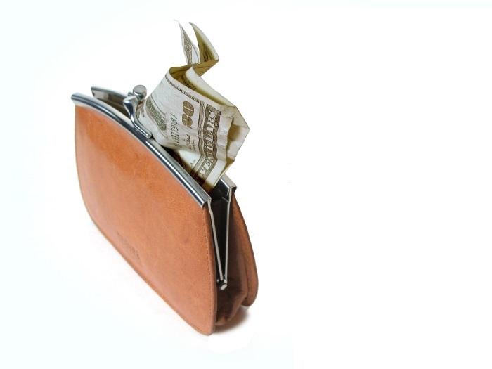 Costi del risparmio gestito