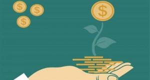 Pianificare: alla ricerca dei propri obiettivi finanziari e di vita