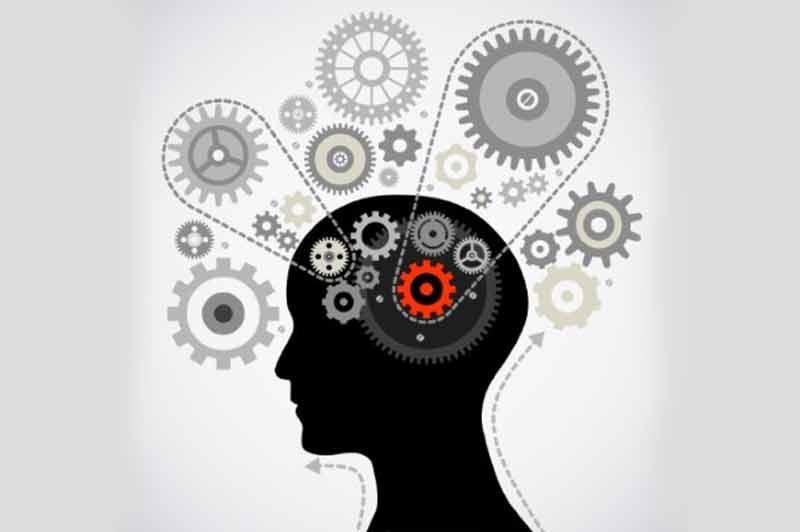 Quanto incide la psicologia negli investimenti?