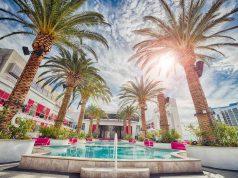Forme alternative di investimento nel mercato immobiliare