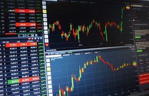 Analisi tecnica dei mercati finanziari. Che cos'è