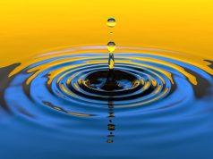 Investire nell'acqua una risorsa unica