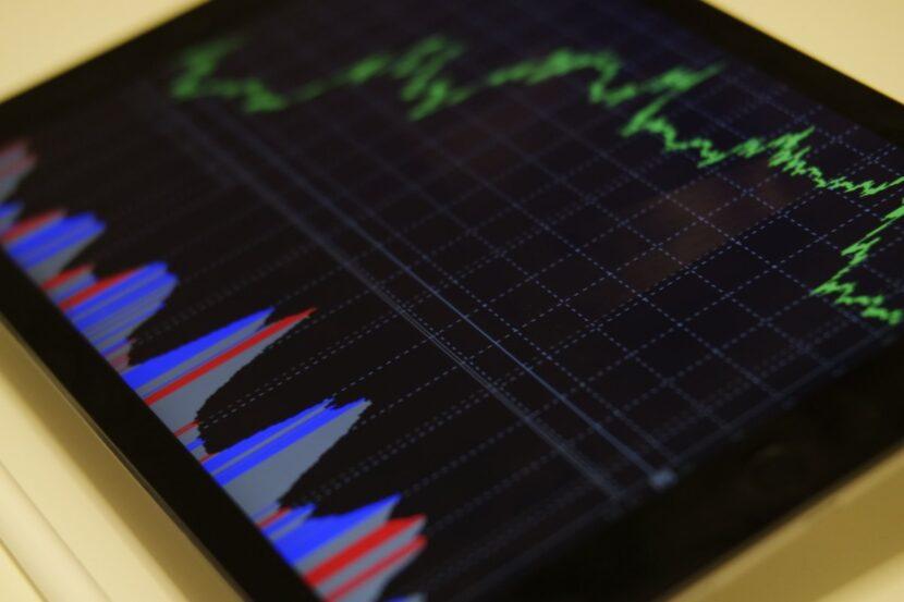 Diversificazione investimento finanziario 2020