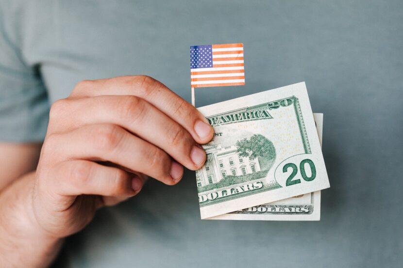 Portafoglio finanziario - Elezioni USA 2020
