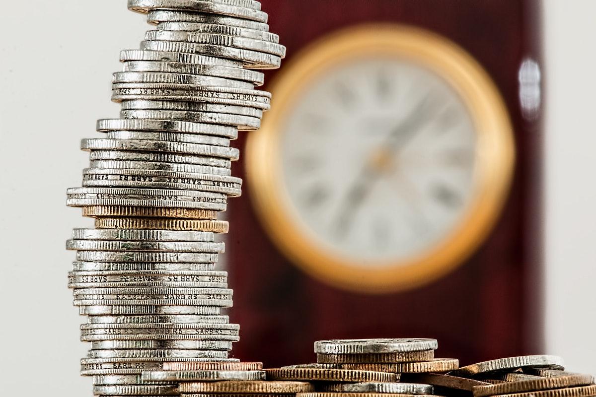 Asset microcredito