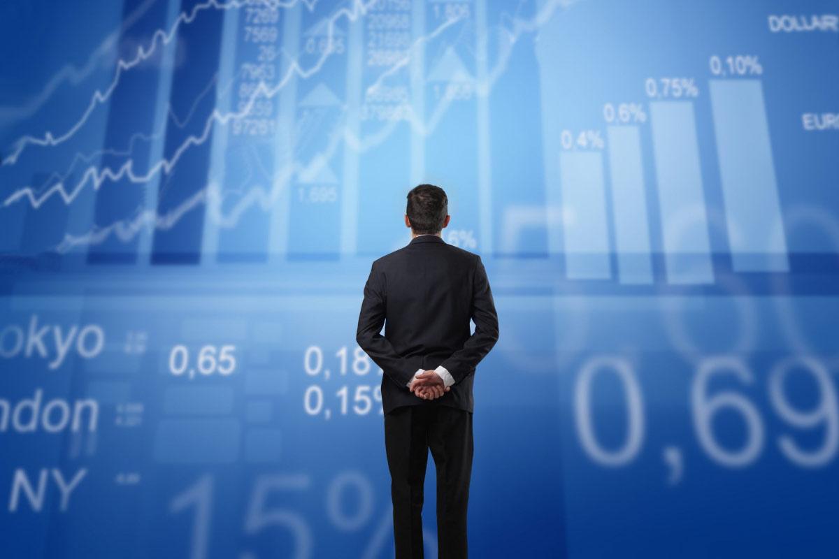 Gestire posizioni azionarie
