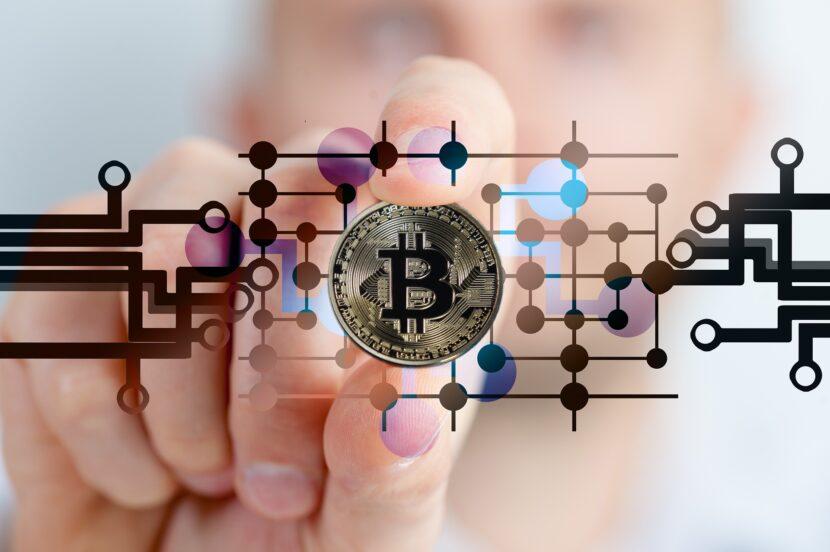 Investire in bitcoin in modo semplice