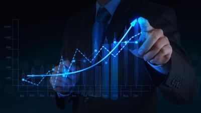 asset-di-investimento