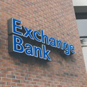 banca-exchange