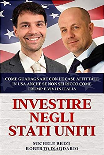 roberto-d-addario-investire-negli-stati-uniti