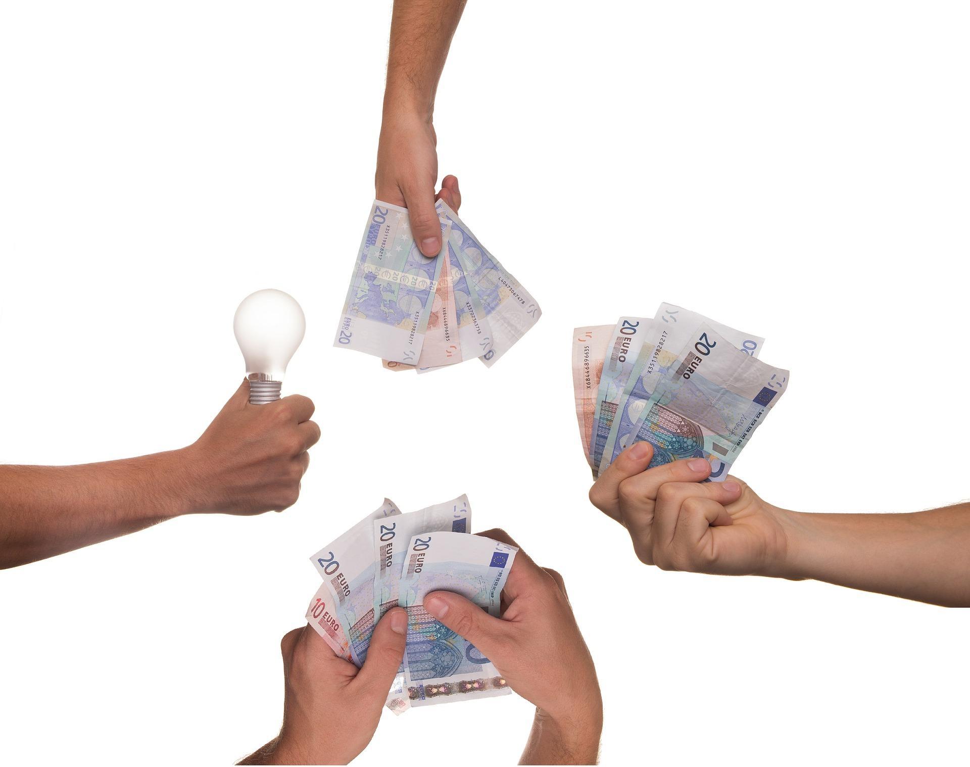 Risparmio fiscale negli investimenti crowdfunding conviene davvero