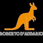 Roberto D-Addario logo